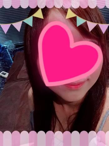 (*^-^*)(2019/06/09 09:34)間宮 ひよりのブログ画像