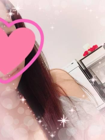 (*^^)(2019/06/21 09:42)間宮 ひよりのブログ画像