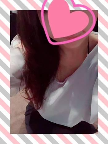 (´∀`*)(2019/06/29 09:53)間宮 ひよりのブログ画像