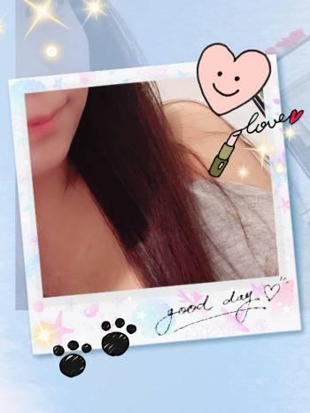 (´・∀・`)(2019/07/04 10:49)間宮 ひよりのブログ画像