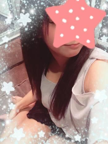 夏らしく(2019/07/05 09:53)間宮 ひよりのブログ画像