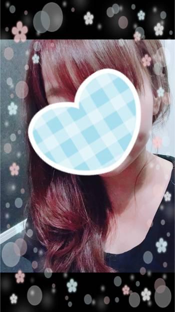 (´・∀・`)(2019/07/08 09:53)間宮 ひよりのブログ画像