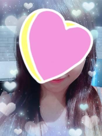 ( 'ч' )(2019/07/09 09:48)間宮 ひよりのブログ画像