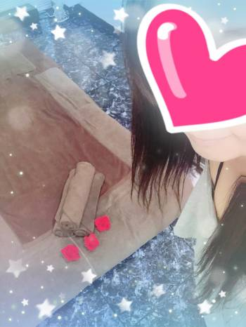 (*´・ω・)(2019/07/12 11:01)間宮 ひよりのブログ画像