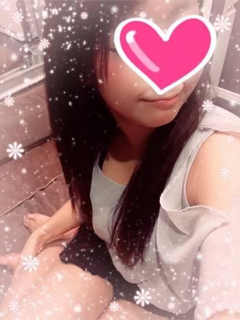 (´・∀・`)(2019/07/14 10:44)間宮 ひよりのブログ画像