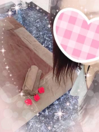 (﹡ˆ﹀ˆ﹡)(2019/07/18 11:05)間宮 ひよりのブログ画像