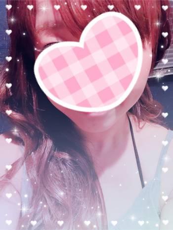 (´ ˘ `๑)(2019/07/19 10:03)間宮 ひよりのブログ画像