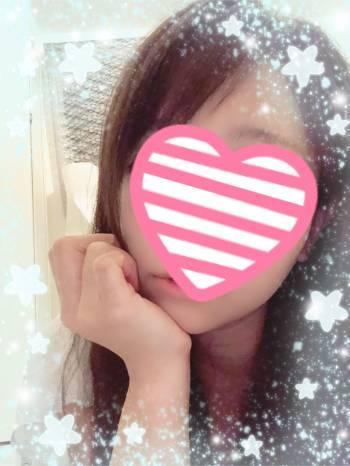 そろそろ(2019/07/21 11:00)間宮 ひよりのブログ画像