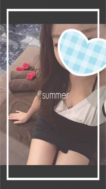 ( *´∀`))(2019/07/25 11:14)間宮 ひよりのブログ画像