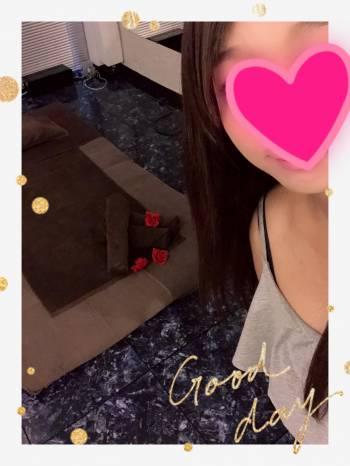青空(2019/07/26 10:28)間宮 ひよりのブログ画像
