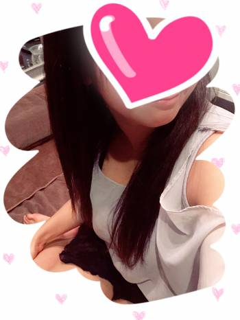 ( •̀ᄇ• ́)ﻭ✧(2019/07/30 09:50)間宮 ひよりのブログ画像