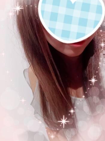 こんにちは🌞(2019/08/19 11:04)間宮 ひよりのブログ画像