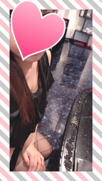 (*^-^*)(2019/08/22 11:05)間宮 ひよりのブログ画像