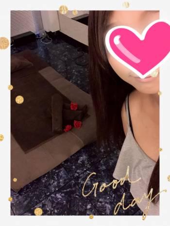 (﹡ˆ﹀ˆ﹡)(2019/08/26 09:18)間宮 ひよりのブログ画像