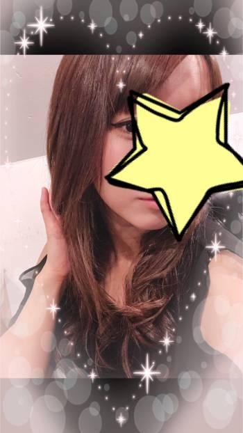 (°_°)(2019/09/09 10:59)間宮 ひよりのブログ画像