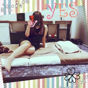 こんにちわ♡(2017/11/12 13:00)朝香 ゆみのブログ画像