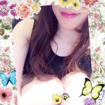 いたた、、(2017/11/20 14:35)朝香 ゆみのブログ画像