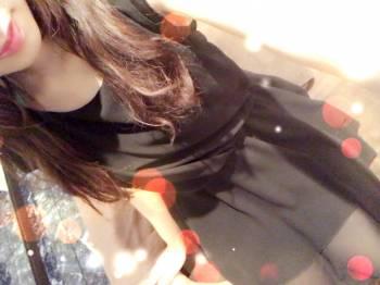 夢中♡(2017/12/04 14:45)朝香 ゆみのブログ画像