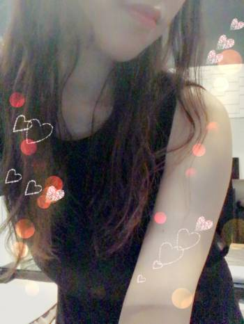 わんわん♬(2017/12/11 14:46)朝香 ゆあのブログ画像