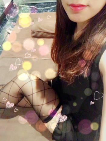 はやいはやいー!(2017/12/12 15:18)朝香 ゆあのブログ画像