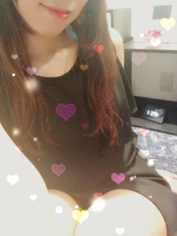 こんにちわ♡(2017/12/14 13:59)朝香 ゆみのブログ画像