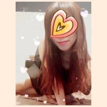 はじめて、、(2017/12/15 15:23)朝香 ゆあのブログ画像