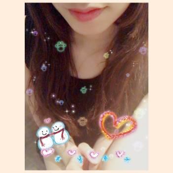 も〜すぐ💕(2017/12/22 13:10)朝香 ゆみのブログ画像