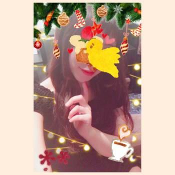 クリスマス🎅、(2017/12/25 15:24)朝香 ゆみのブログ画像