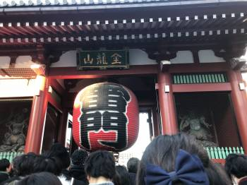 あけましておめでとうございます!(2018/01/04 14:33)朝香 ゆあのブログ画像
