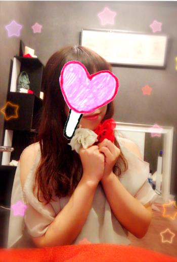 ぽかぽか(2018/01/09 14:54)朝香 ゆあのブログ画像