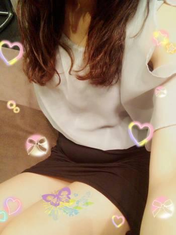 (  ˊ࿁ˋ ) ᐝ(2018/01/16 15:03)朝香 ゆあのブログ画像