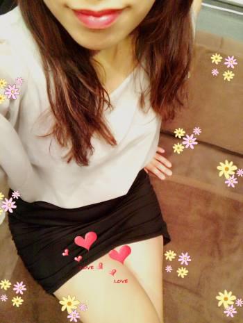予防(2018/01/30 15:02)朝香 ゆあのブログ画像