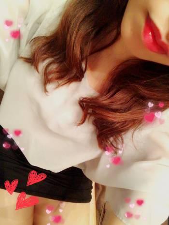 こんにちは☆(2018/02/01 13:01)朝香 ゆあのブログ画像