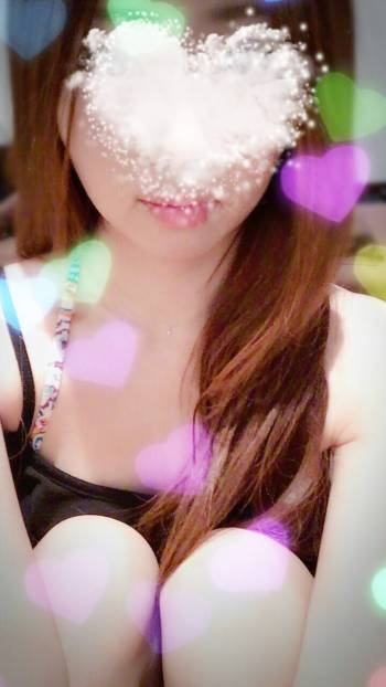 ぽかぽか(。・ω・。)(2017/12/11 13:38)早乙女 せなのブログ画像