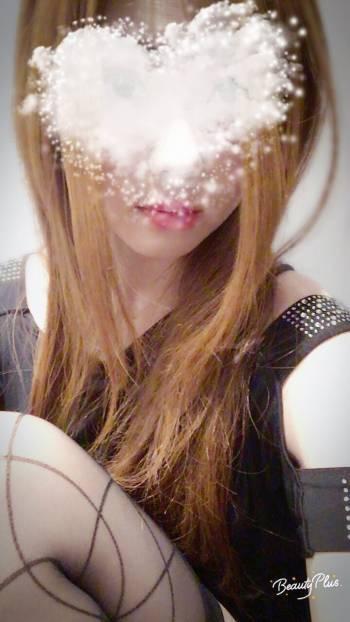 ありがとうございます♪(2017/12/12 14:02)早乙女 せなのブログ画像