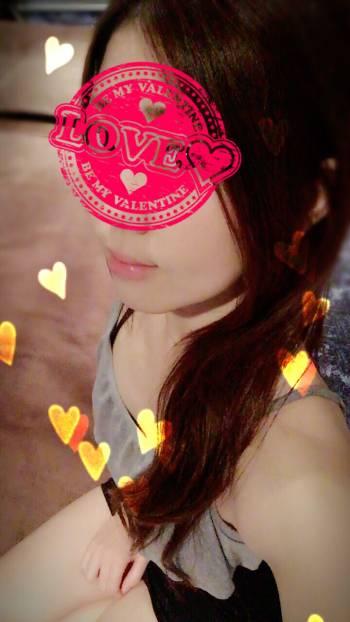 明けましておめでとうございます♡(2018/01/03 12:25)早乙女 せなのブログ画像