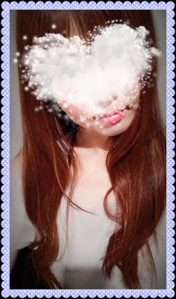 バレンタイン♪(2018/02/16 12:24)早乙女 せなのブログ画像
