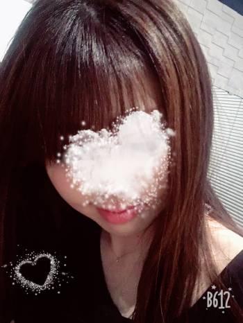 春だなぁ。(2018/04/10 12:50)早乙女 せなのブログ画像