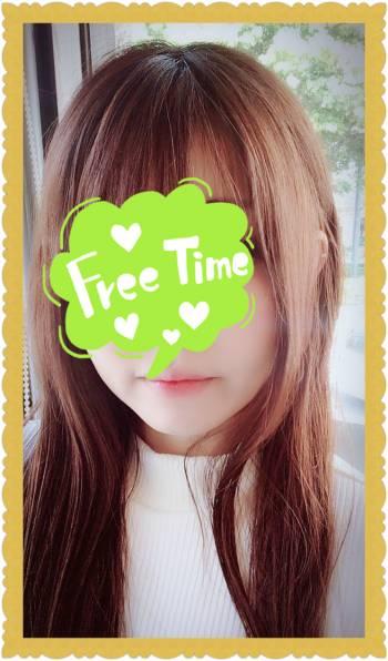 こんにちはー♪(2018/04/13 12:07)早乙女 せなのブログ画像