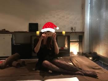 エマです♡(2017/12/19 14:52)四条 えまのブログ画像