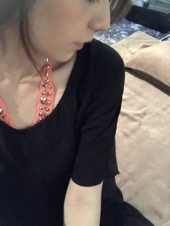 エマです♡(2018/01/16 14:54)四条 エマのブログ画像