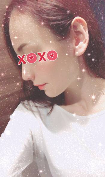 イメージチェンジ☆(2018/01/23 12:21)四条 エマのブログ画像