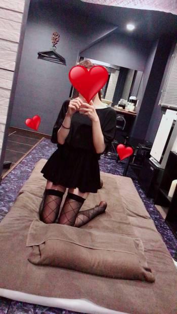 ただいま✈️❤️(2018/02/22 15:51)四条 エマのブログ画像