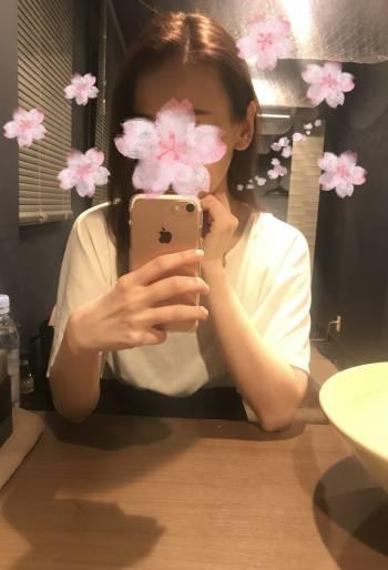 今朝も☆(2018/03/02 15:19)四条 エマのブログ画像