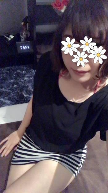初めまして🌟(2017/12/25 14:51)蒼井 紫のブログ画像