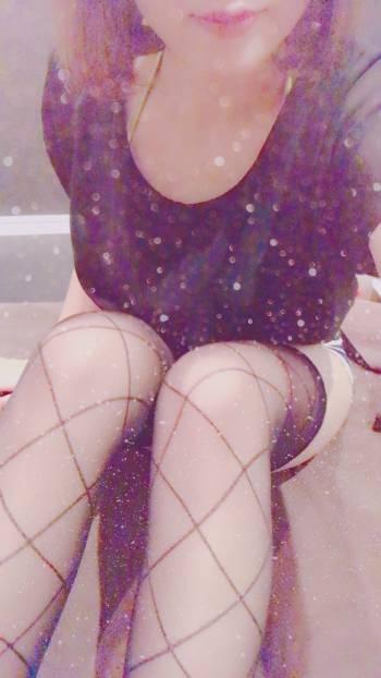 今年もよろしくお願いします🐶(2018/01/04 13:44)蒼井 紫のブログ画像