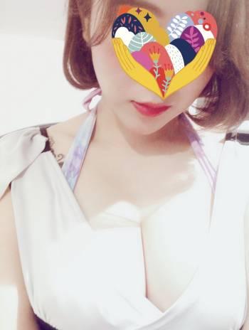 お花見🌸(2018/03/27 13:04)蒼井 紫のブログ画像