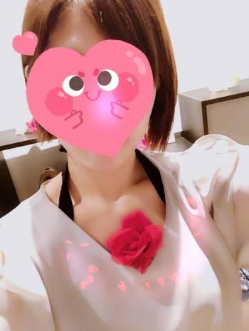 暖か…くない?(2018/03/10 14:09)松田 真奈のブログ画像