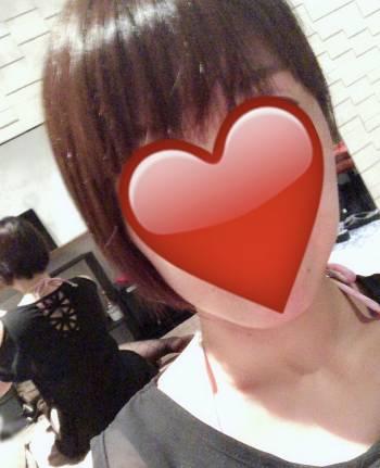 お久しぶりです⭐️(2018/08/05 17:58)松田 真奈のブログ画像