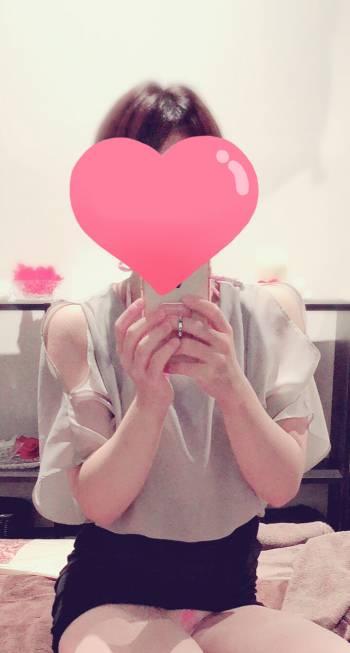デトックス時期です!(2018/09/09 19:13)松田 真奈のブログ画像